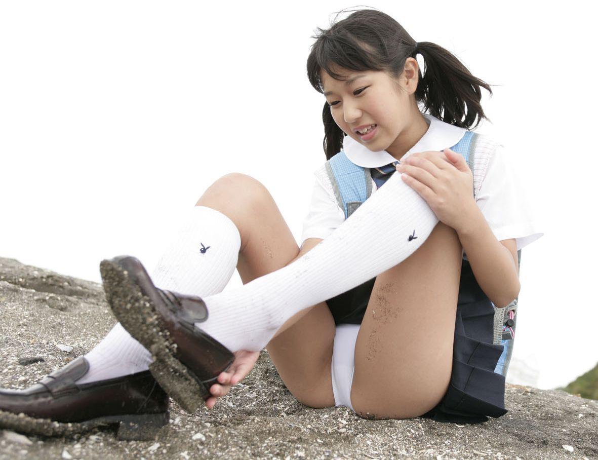 japanese schoolgirls galleries