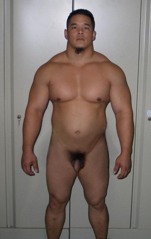 hot asian gay tumblr