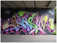 Asasyn by Mef