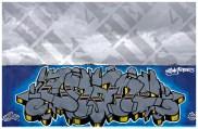 graff_4524_HDR2sm