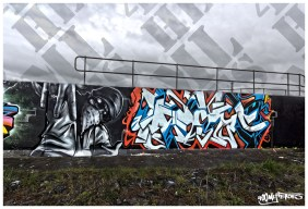 graff_4534_HDR2sm