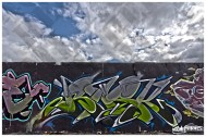 graff_5229_HDR2sm