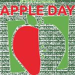 appleDay