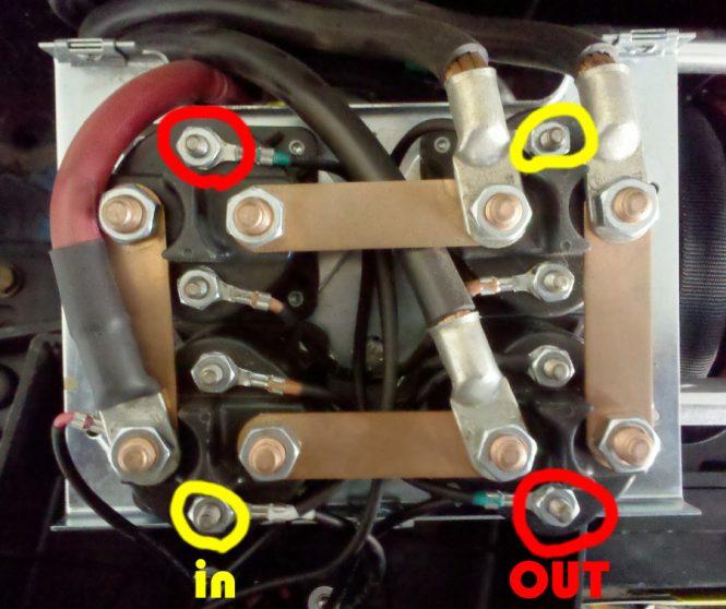 warn winch 8274 wiring diagram warn image wiring warn 8274 solenoid wiring diagram wiring diagram on warn winch 8274 wiring diagram