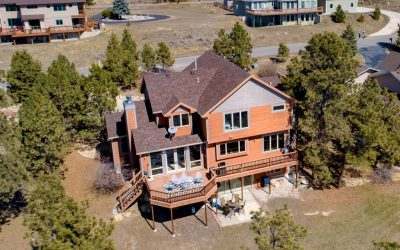 4706 Arapaho Lookout