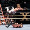 WrestleMania X: Ladder Match