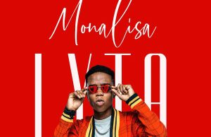 Lyrics Lyta Monalisa Download