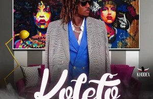 Terry G Koleto (Not Good Enough) Mp3 Download
