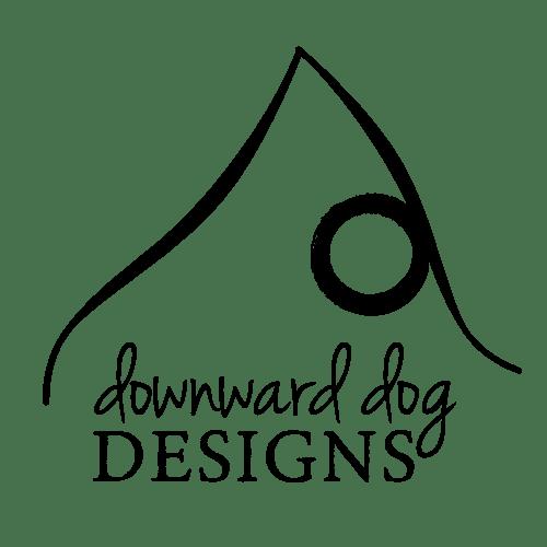 Downward Dog Designs