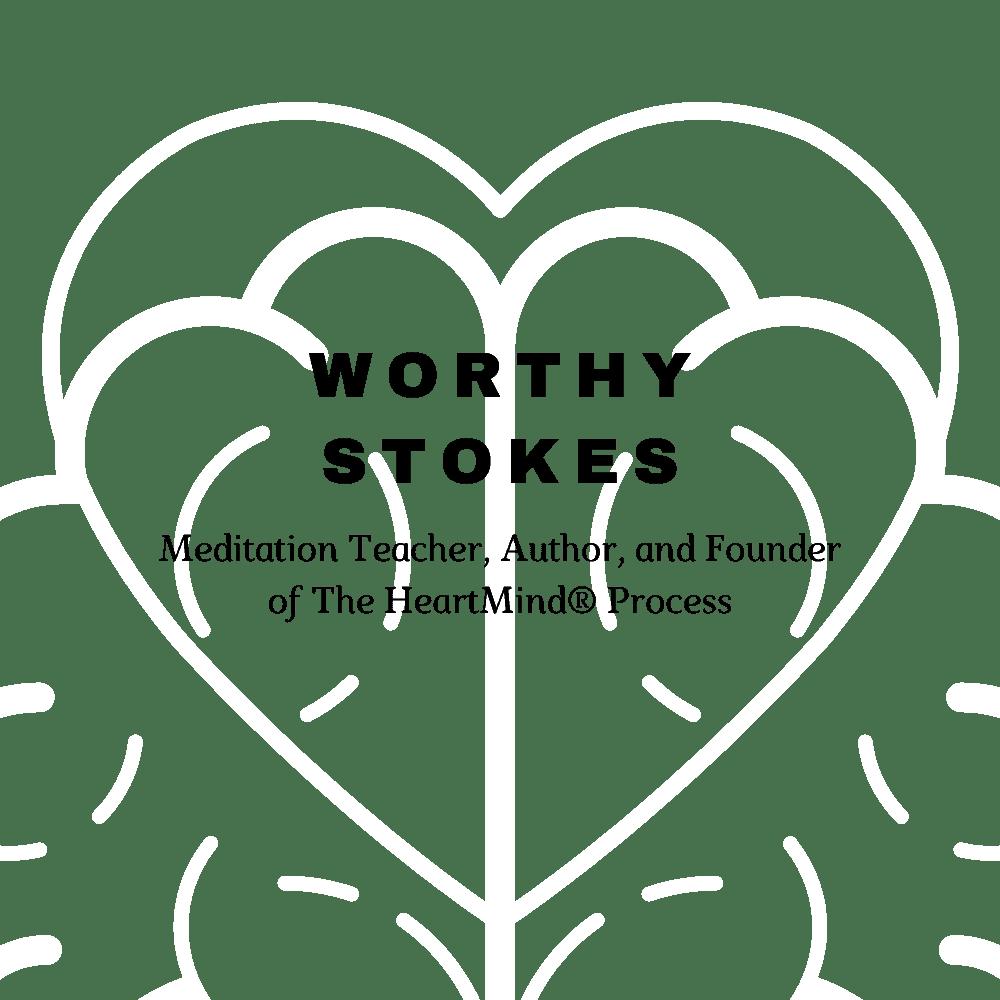 Worthy Stokes