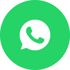 best-whatsapp-logo-clipart-19