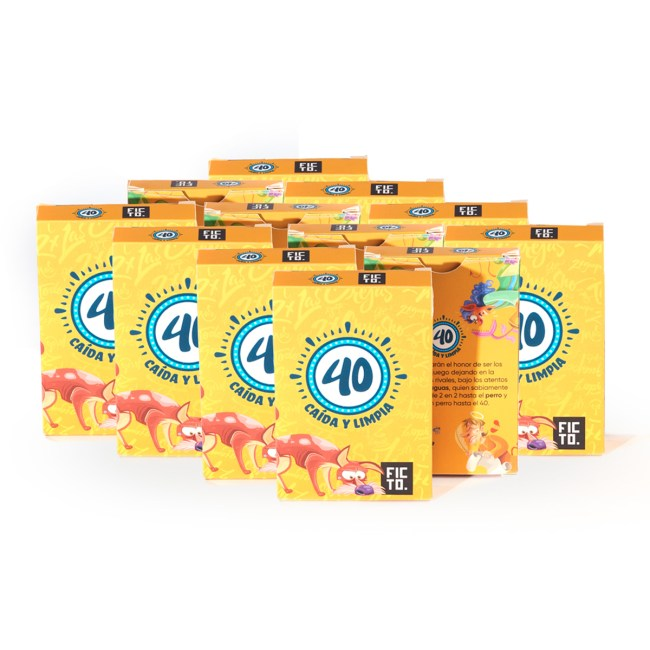 cartas-de-cuarenta-la-jaba