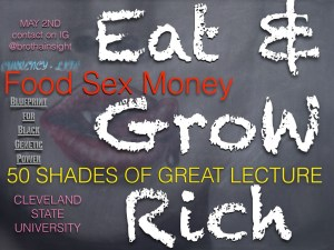 eat and grow rich.001