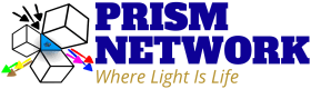 Prism Network - Where Light Is Life 40 Day Fruit Fast Dr Minister Enqi