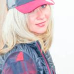 Wearing Patagonia at Tyrol Ski and Sports