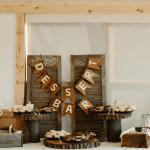 GoToGal Dessert Bar