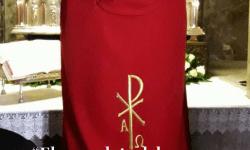 """""""IVE Mamás: madres y mujeres que rezan por el aumento, la perseverancia y la santidad de las vocaciones sacerdotales en la Iglesia y en el Instituto del Verbo Encarnado"""""""
