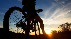 Bicicletas contra Petróleo