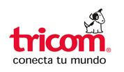 Tricom, ¿primer ISP puro?