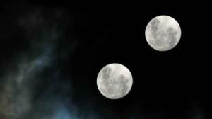 Dos Lunas (eto e un fotomontaje que no e de beldá)