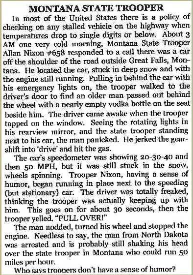 funny-trooper