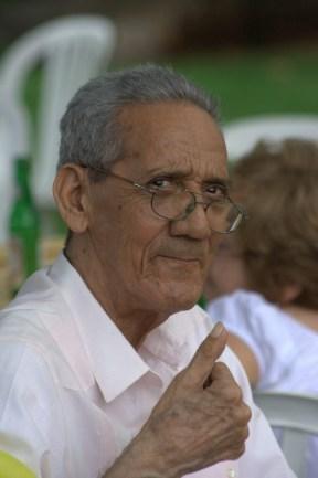 Tío Lope