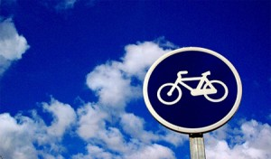Bicicletas para la crisis