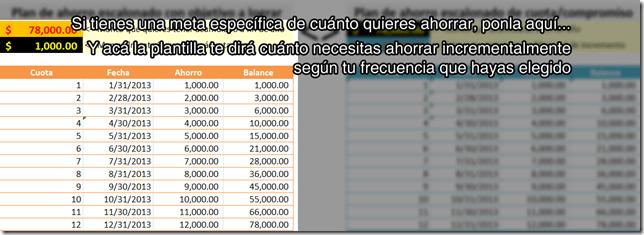 plantilla_ahorro_escalonado_3a