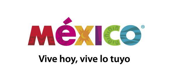 """""""¡Qué pinche huevonada!"""" voceó un cuate en Guadalajara."""
