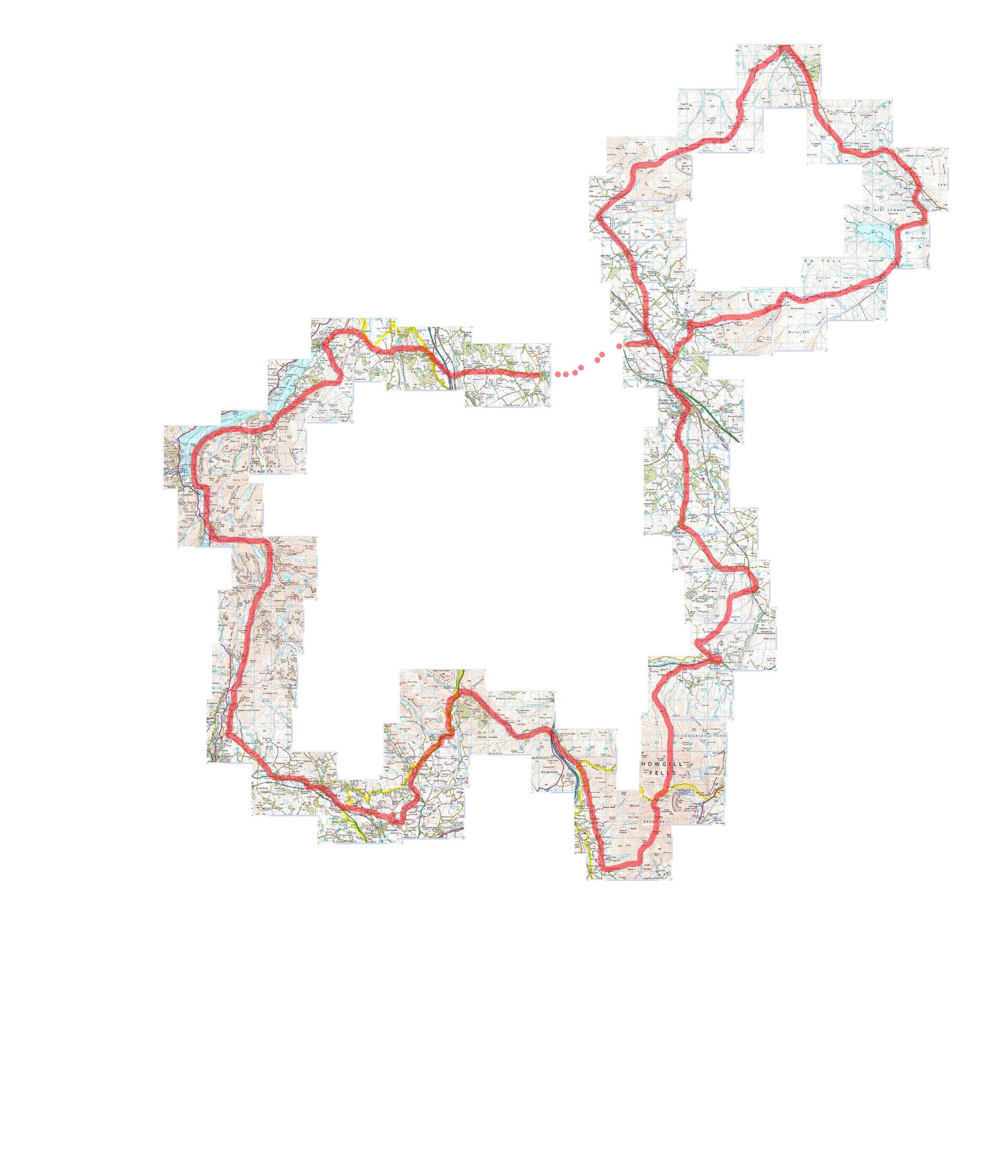 full-route
