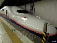 DSCN4593-001