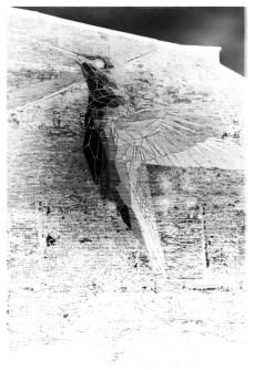 Hummingbird III (Source: virtualDavis)