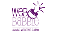 web_babble_logo_2