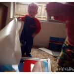 Unwrapping Thomas 2