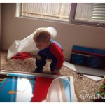 Unwrapping Thomas bed