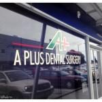A-Plus Dental Surgery