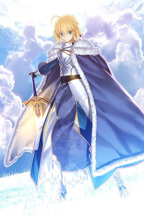 Raja Arthur Adalah Legendaris Dalam Mitologi Britania Raya Ia Tinggal Di Camelot Dan Memiliki Pedang Excalibur Beberapa Orang Berpendapat