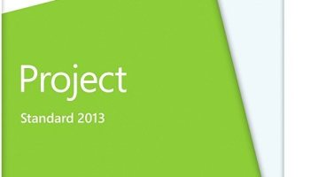 AppOnFly | AppOnFly | MS Project Standard 2013 – 30day FREE