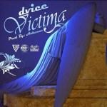 Dvice – Victima (Prod. By Askenax)