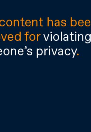 イケメン/セックス