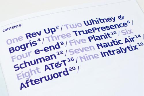 CP Company™ in use: John McHugh portfolio