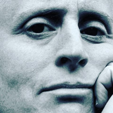 """My right to be me is tied with a thousand threads to your right to be you.""  -Leslie Feinberg"