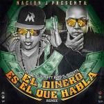 Jetson El Super Ft. Genio El Mutante – El Dinero Es El Que Habla (Official Remix)