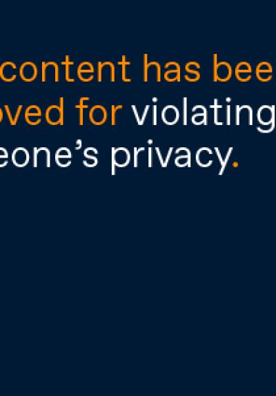 エロ画像-葵