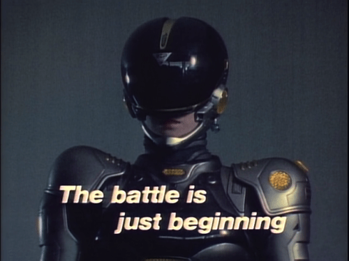 Αποτέλεσμα εικόνας για cyberpunk robocop