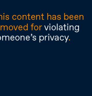 石川恋さんの画像