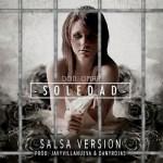 Don Omar – Soledad (Salsa Versión)