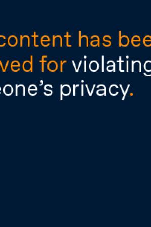 Nogawa Aoi