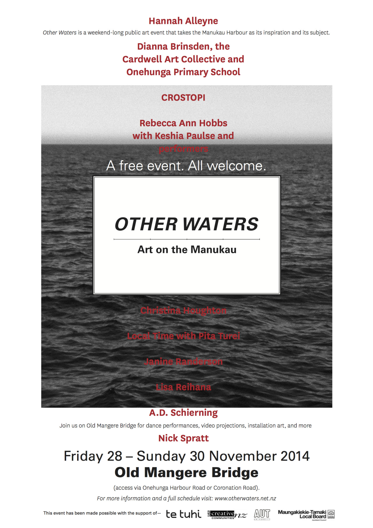 http://www.otherwaters.net.nz/