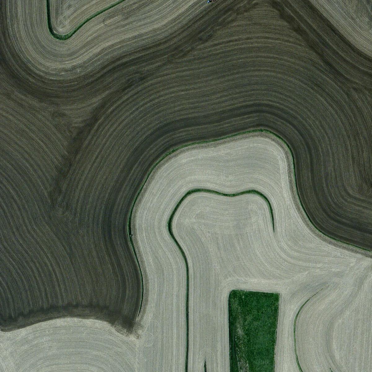 Willow, Iowa, United States 42.581500, -95.692567